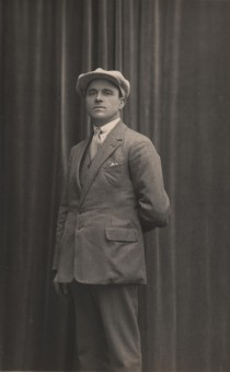 Angelo Guerra