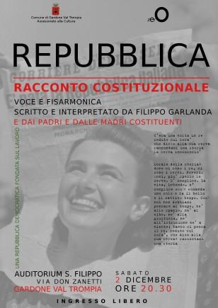 Repubblica - LOCANDINA 2