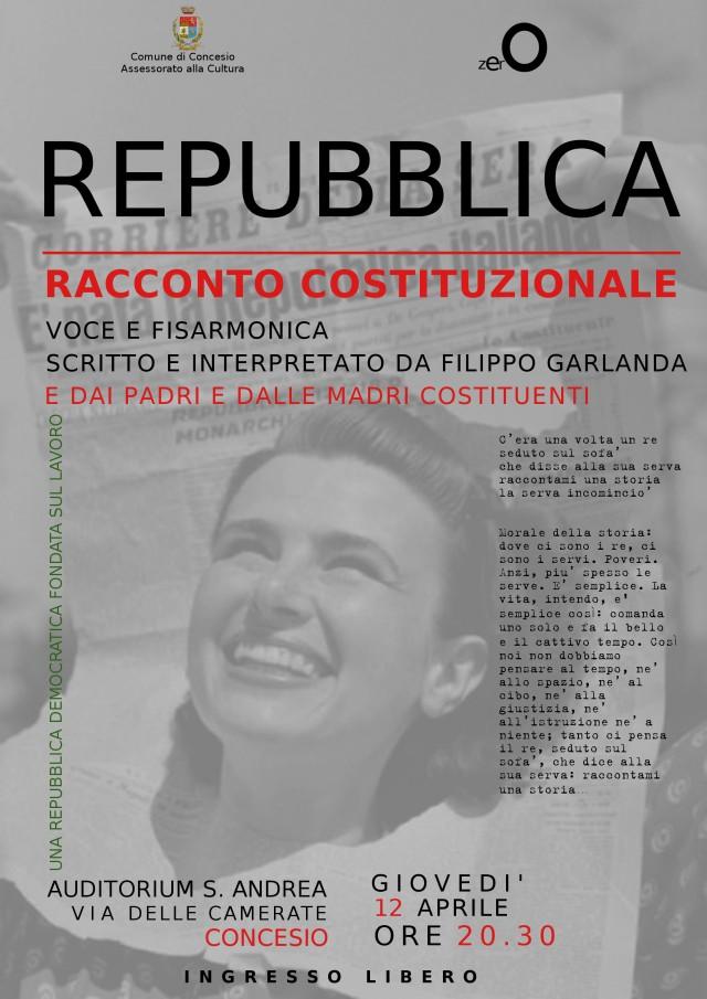 Repubblica - LOCANDINA 2 Concesio WEB.jpg