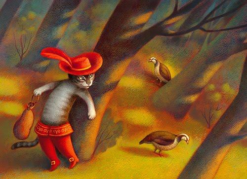 Il gatto con gli stivali - Domeniconi.jpg