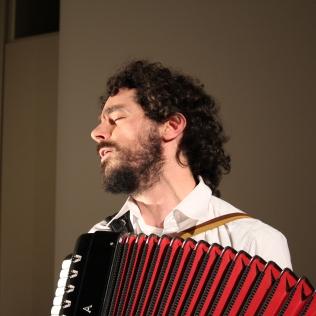 foto Alberto Semeraro