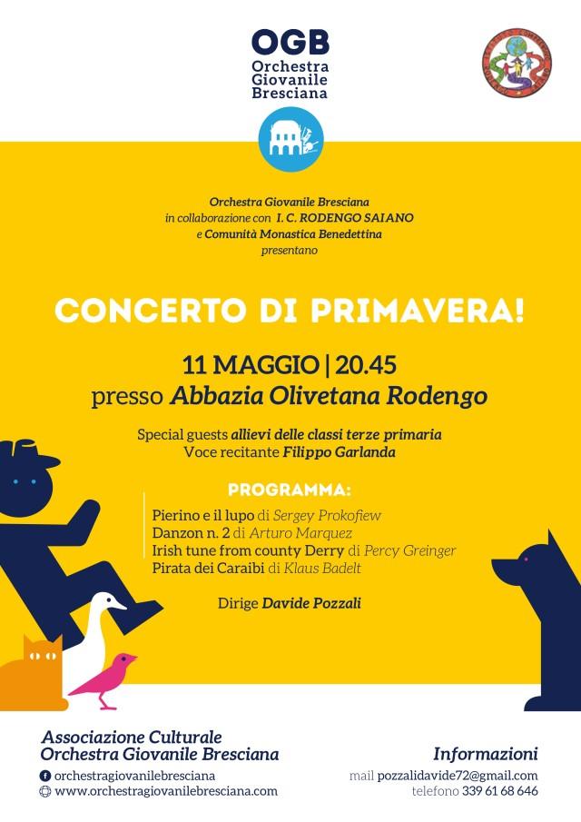 OGB-concerto11maggio.jpg