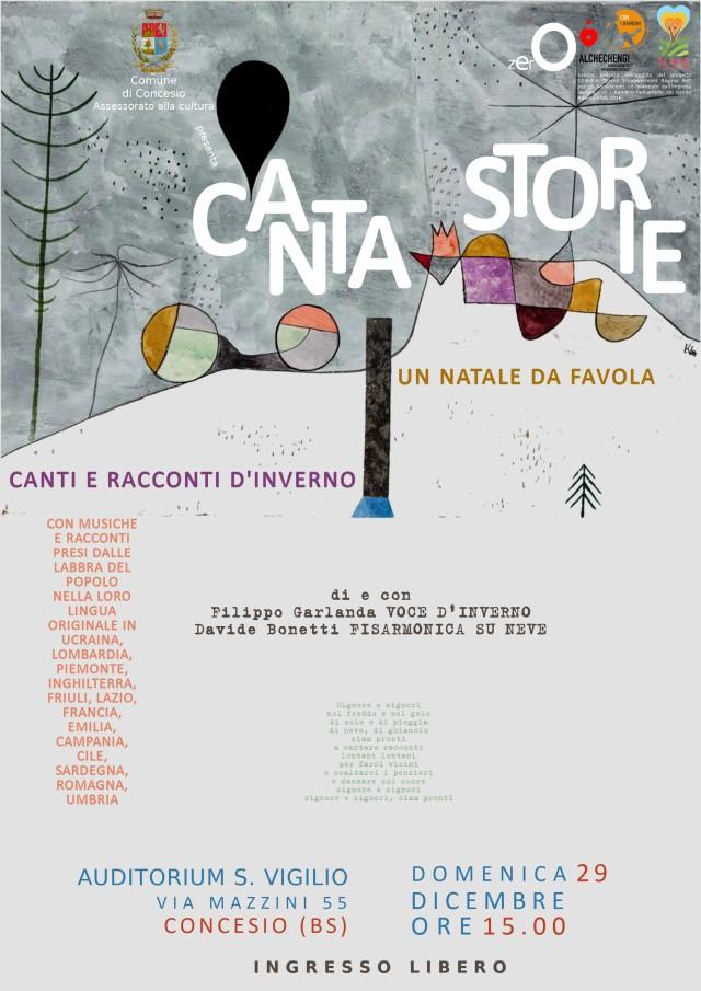 Cantastorie - LOCANDINA Concesio WEB.jpg