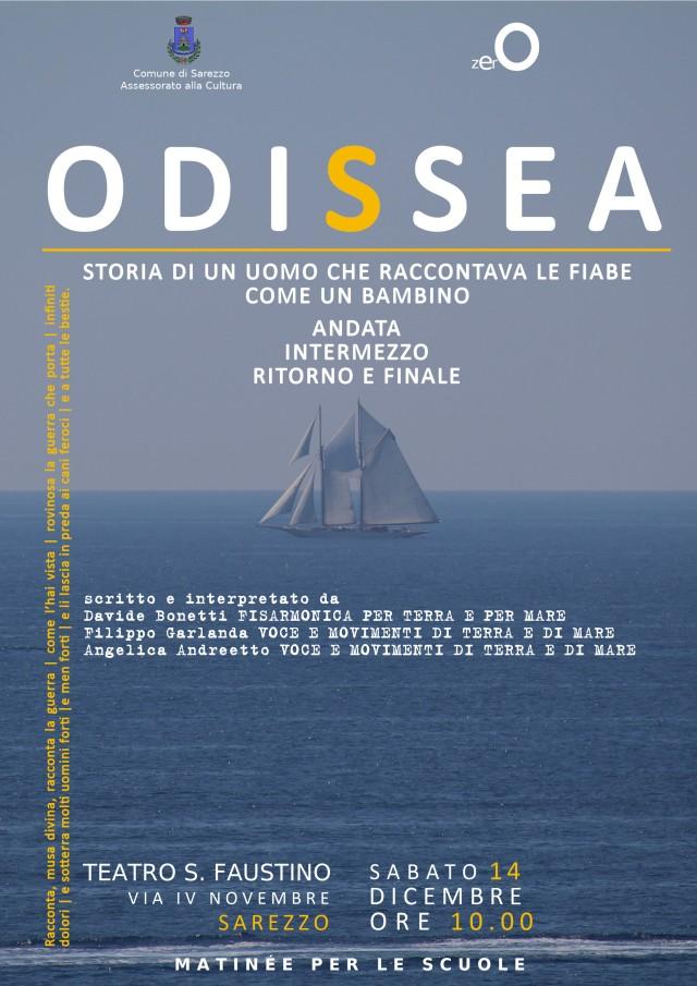 Odissea - LOCANDINA Sarezzo WEB.jpg